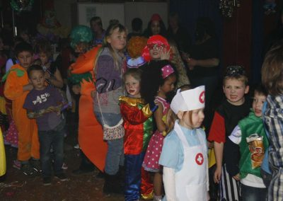 Carnavalsdisco